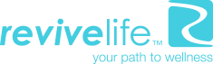 Revivelife Clinic