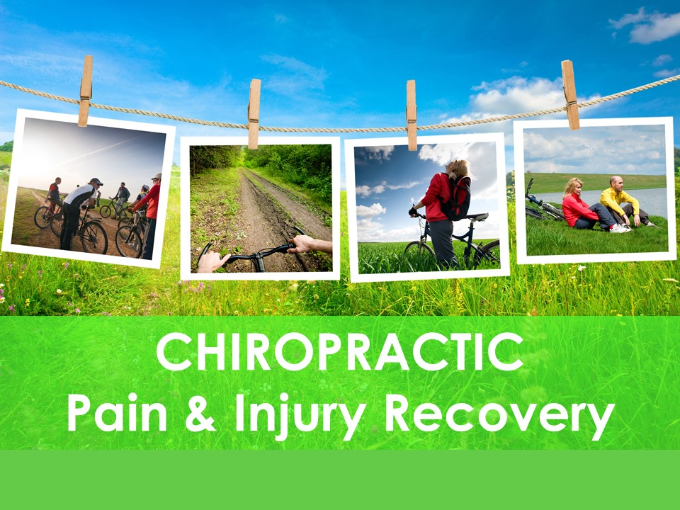 Chiropractor Ottawa, Chiropractor Central Ottawa, Carling Ave, Dr. Ian Anderson, Carling & Woodroffe, Pain, Automotive Accident Recovery, Concussions, Headaches, Backache, Stroke Recovery, Sciatica, Bursitis, Tendonitis, Migraines