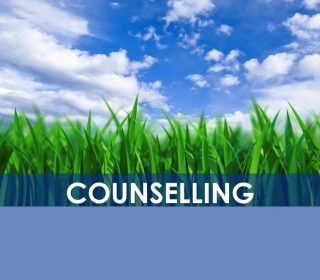 Counselling Ottawa, Stress Management, Anxiety, Depression, Couples Therapy, Grieving