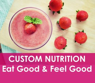 Nutrition Ottawa, Supplements, Healthy Recipes, Nutrient Deficiencies, Custom Menu Planning