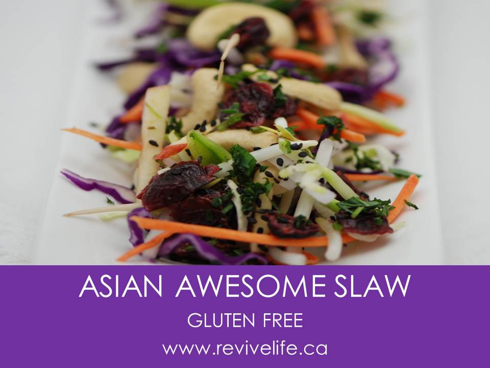 ASIAN AWESOME SLAW-BORDER-K