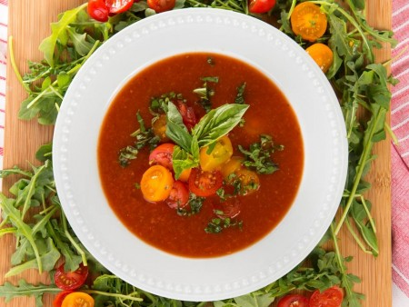 10 MINUTE TUSCAN SOUP-BORDER
