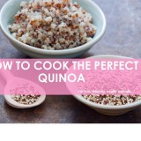 QUINOA-HOW TO COOK-FEATURE PHOTO