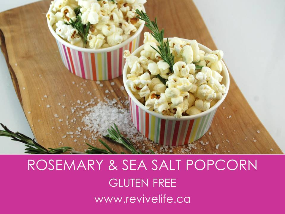 ROSEMARY & SEA SALT POPCORN-BORDER