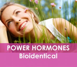 Bioidentical Hormones, BHRT, Thyroid, Testosterone,
