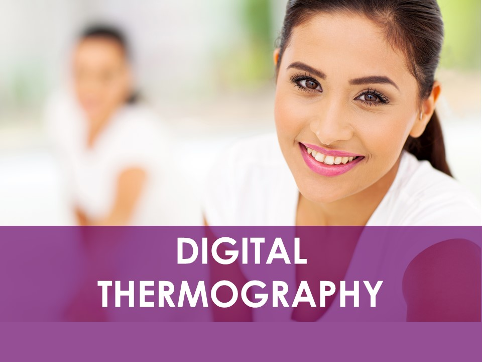 Thermography, Ottawa, Revivelife, Breast Health, Cardiovascular, Pain & Inflammation, Concussions