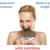 Pic_balance your hormones balance your weight
