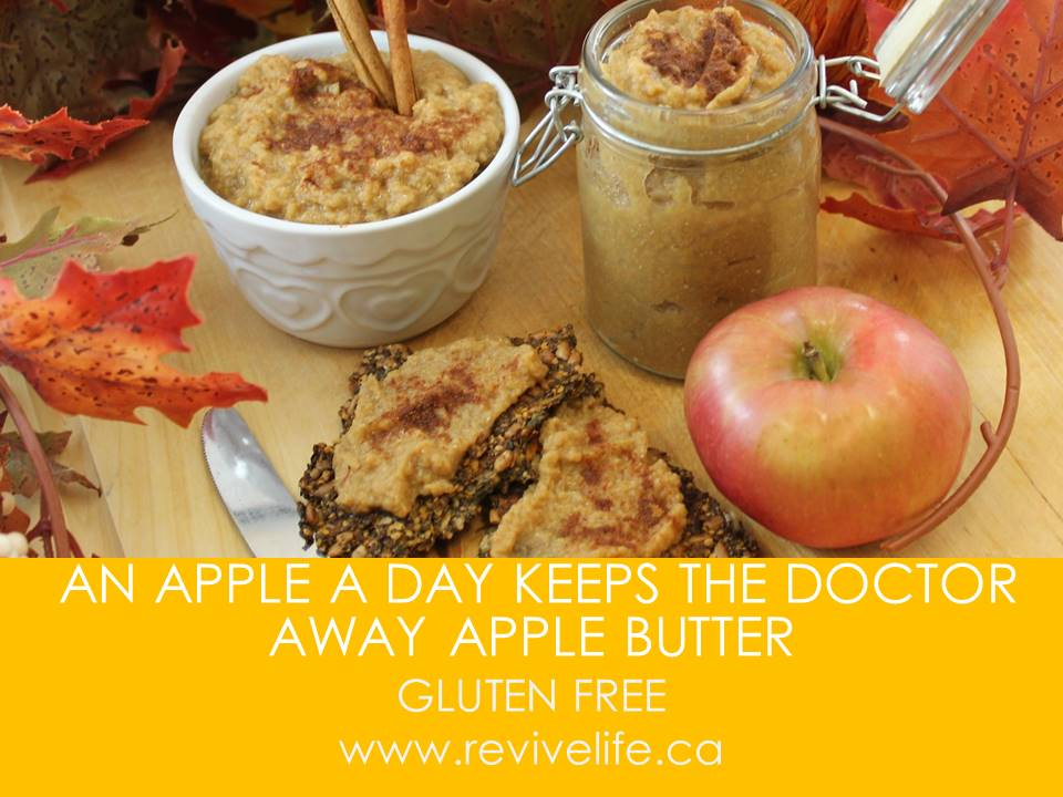 apple-butter-border2