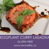 eggplant-curry-lasagna-border