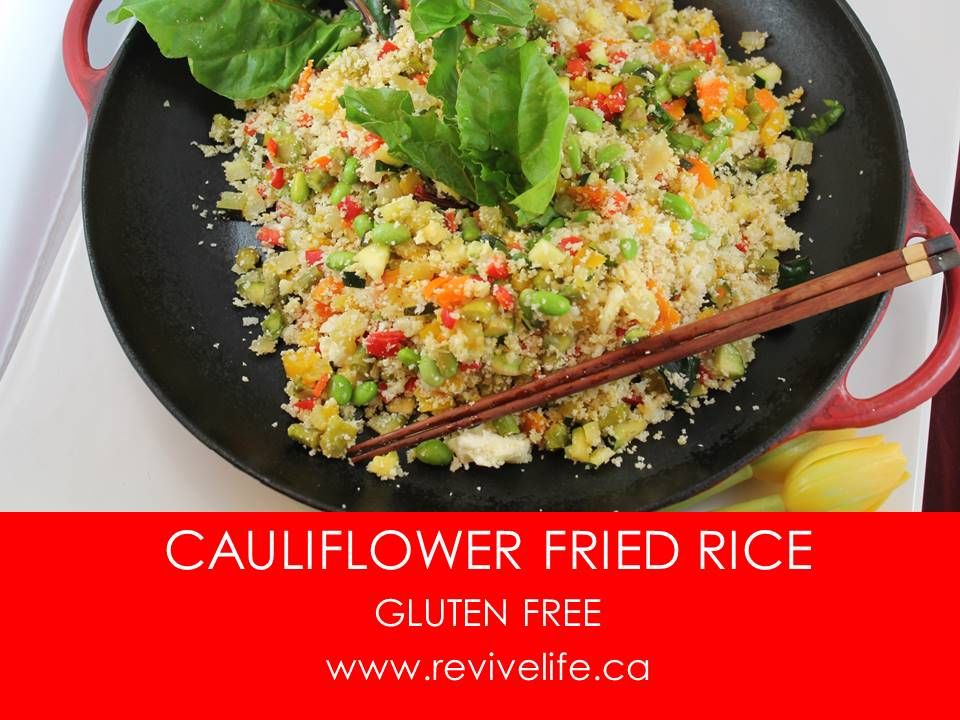 cauliflower-fried-rice-border