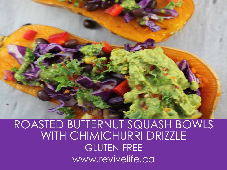 roasted-butternut-squash-bowls-with-chimihurri-drizzle