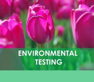 Environmental Intolerance Allergy Testing Ottawa