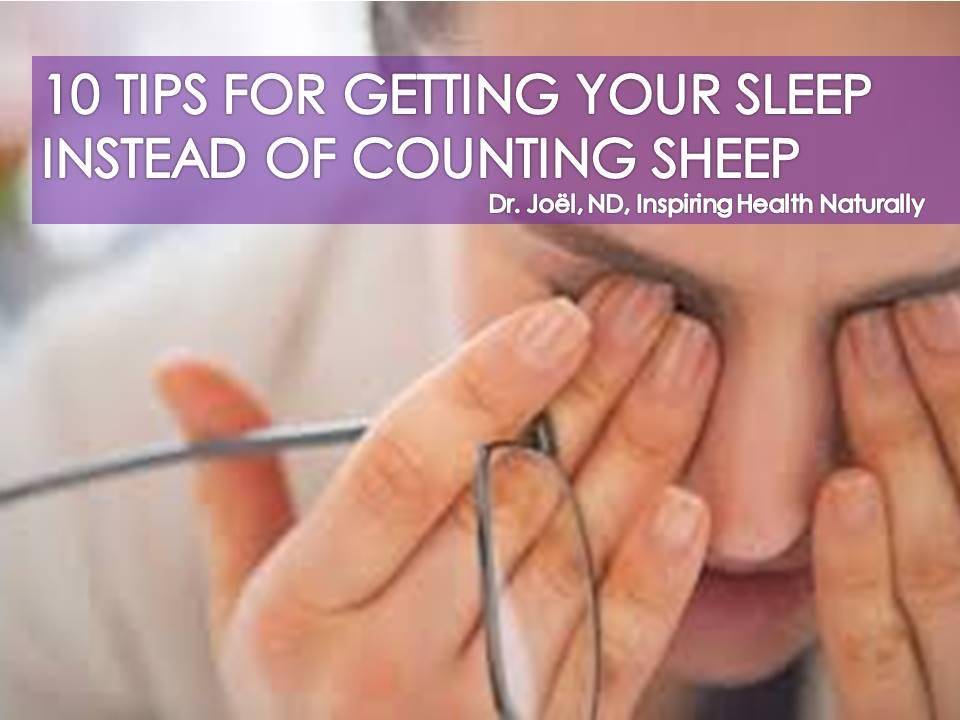 sleep-10-tips
