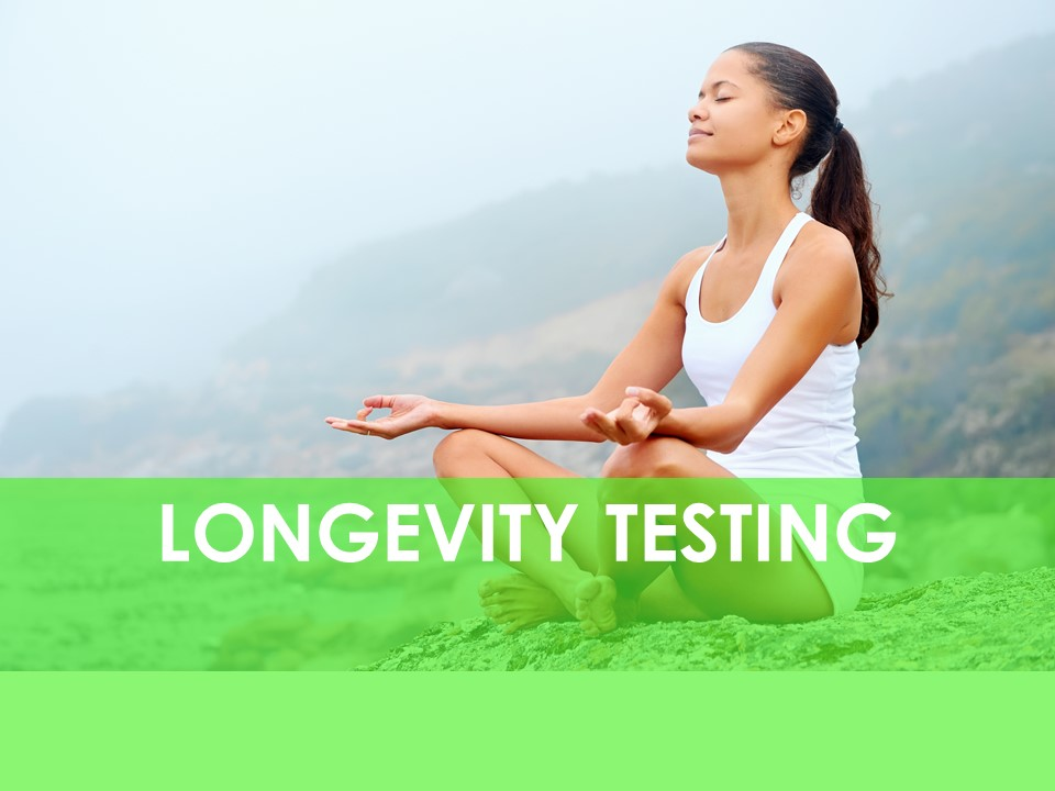 Longevity Medicine Testing, Anti-Aging Medicine, Ottawa, Energy, Genetic Testing DNA