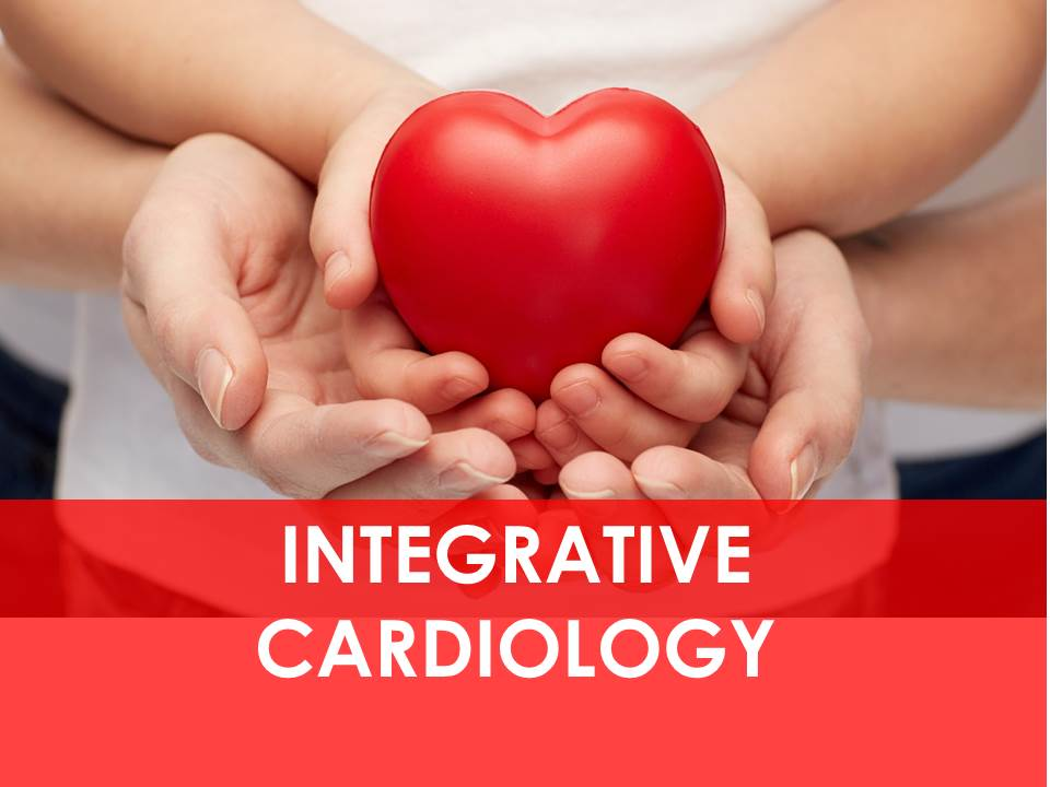 INTEGRATIVE CARDIOLOGY-LEADING PHOTO.pptxff