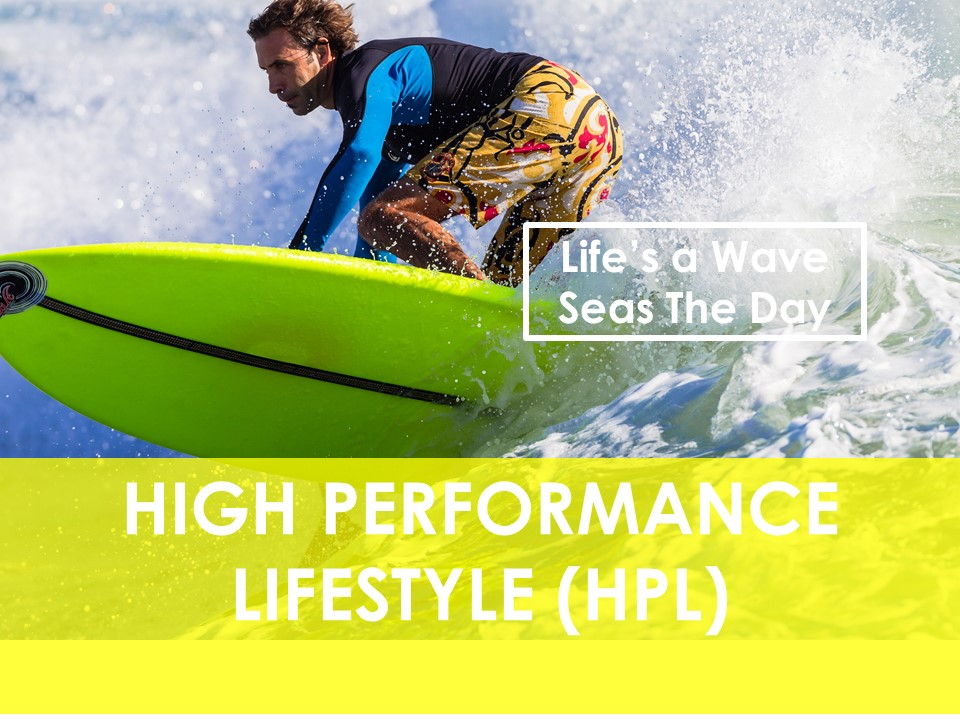 High Performance Lifestyle, Weight , Pain, Energy, Adrenals, Revivelife Ottawa, Stress, Tony Greco, Dr Joel
