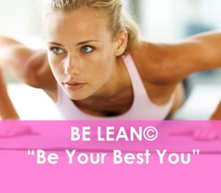 Be Lean Weight Program Revivelife Ottawa, Dr. Joel , Naturopath, Healthy Weight Loss, Ketogenic, Paleo, Vegan, Vegetarian, Nutrition