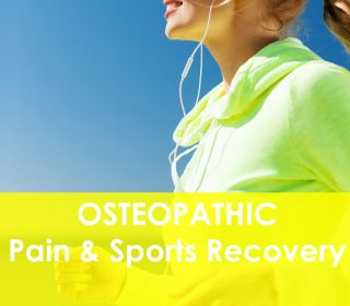 Osteopath Ottawa, Carling & Woodroffe, Clement Morat, Pain, Pregnancy, Concussions, Headaches, Neck Pain, Back Pain, ITB Syndrome, or TMJ Pain, Sports Injuries, Repetitive Strain, Whiplash, Post-Partum, Pregnancy, Tennis Elbow, Golfers Elbow Ottawa