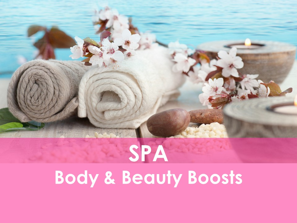 Spa Ottawa, Natural Skin Care, Bowen Therapy, Relaxation, Acupuncture