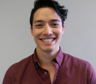 Kevin Lam, Holistic Nutritionist at Revivelife Clinic