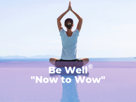 Be Well<sup>©</sup>-: Ottawa, Naturopath, Dr. Joël, ND - Stress & Lifestyle Management, Fatigue, Digestion, Stress