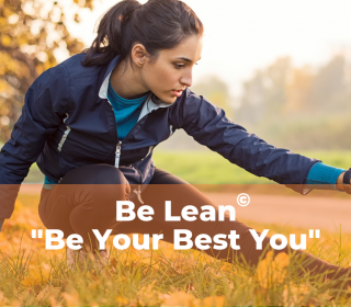 Be Lean Weight Program Revivelife Ottawa, Dr. Joël, ND, Naturopath, Healthy Weight Loss, Ketogenic, Paleo, Vegan, Vegetarian, Nutrition