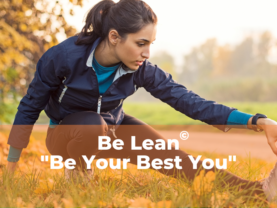 Be Lean<sup>©</sup>Weight Program Revivelife Ottawa, Dr. Joël, ND, Naturopath, Healthy Weight Loss, Ketogenic, Paleo, Vegan, Vegetarian, Nutrition