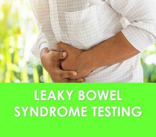 Leaky Bowel Test Ottawa
